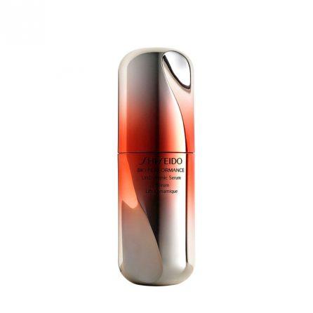 shiseido-bp-liftdynamic-serum-30-ml