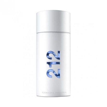 212-men-aqua