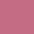 136 Flamingo Elegance