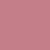 258 Berry Blush