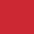 344 Retro Red