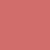 371 Pink Passion