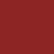 510 Continual Crimson