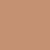 5R-5C Sable Rosé
