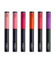 infalible-matte-fx-lip-colour