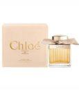 chloe_chloe_absolu_de_parfum_w_001