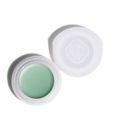 smk-aw17-paperlight-cream-eye-color-opened-packshot-top-view-gr705_rgb-web_2000px_300dpi