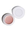 smk-aw17-paperlight-cream-eye-color-opened-packshot-top-view-or707_rgb-web_2000px_300dpi