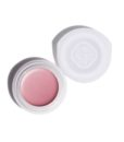 smk-aw17-paperlight-cream-eye-color-opened-packshot-top-view-pk201_rgb-web_2000px_300dpi