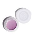 smk-aw17-paperlight-cream-eye-color-opened-packshot-top-view-vi304_rgb-web_2000px_300dpi