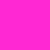 213 Neon Buzz