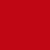 514 Hyper Red