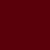 307 Scarlet Glare
