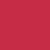 223 Shizuka Red