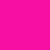 214 Pink Flash