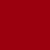 516 Exotic Red
