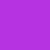 301 Lilac Strobe