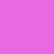 205 Pixel Pink