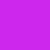 519 Fuchsia Fetish
