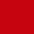 220 Lantern Red
