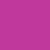 207 Pink Dynasty
