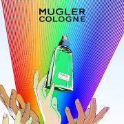 image column perfumes