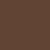 108 Dark Brunette