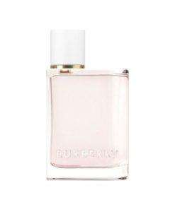 5cd774b2f Balvera Perfumarias - PORTES GRÁTIS EM COMPRAS A PARTIR DE 50€