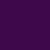 830 Blackcurrant Crush