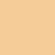 02 Milky Nude