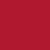 07 Intense Red