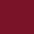 08 Intense Burgundy