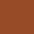 450 Copper