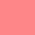 02 Apricot Shimmer