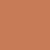 113 Chestnut