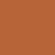 117 Hazelnut