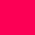 760L Pink Cranberry