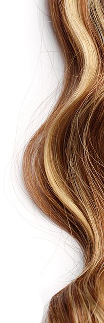 image column cabelos