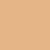 110.5W Tawny