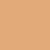 112.5W Caramel