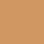 115C Cognac