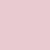 01 Vibrant Lilac